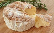 El camembert, ¿alimento protegido?
