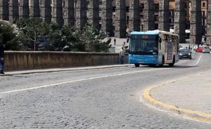 Contratación propone a Viales Padasilma para hacer las obras de la calle San Juan
