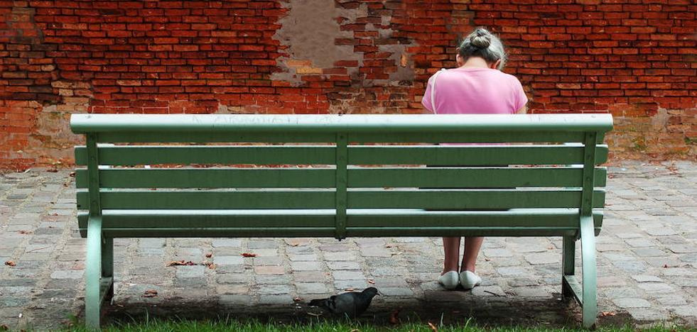 400 voluntarios intentarán determinar los riesgos que conducen a la demencia
