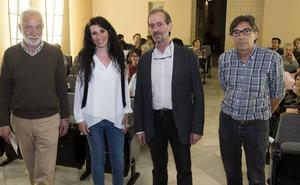 El número de nuevos pacientes psiquiátricos se incrementa en Segovia un 30% en cinco años