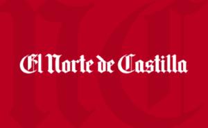 La Audiencia Nacional entiende que el contrato programa de la Junta con Radio Televisión Castilla y León está sujeto a IVA