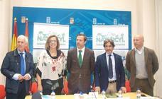 Ruesga acogerá en septiembre la primera Feria de Ecoturismo Naturcyl
