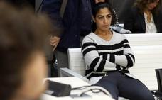 Instituciones Penitenciarias investigan la muerte de la yihadista Yerou en Brieva (Ávila)