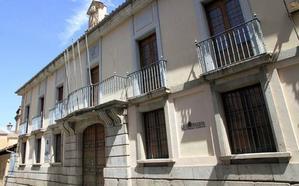 Comprar el Palacio de Mansilla cuesta 4,2 millones de euros