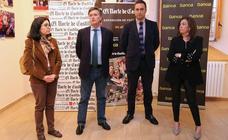 La exposición «Un año en imágenes 2017» de El Norte de Castilla llega a Riaza