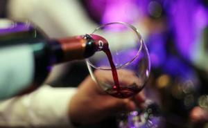 La DO Toro celebra la Feria del Vino los días 9 y 10 de junio