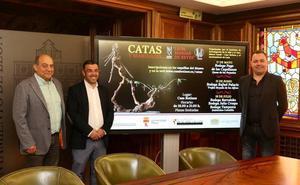 León reanuda las 'Catas y maridajes' en la Casa Botines
