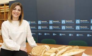 «No nos debe valer cualquier pan porque está en juego la salud»