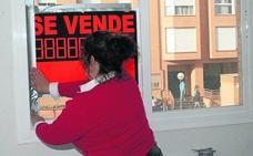 El Ayuntamiento de Segovia recibe 400 recursos contra el impuesto de plusvalías
