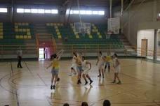 Valladolid conocerá este domingo a los campeones provinciales absolutos