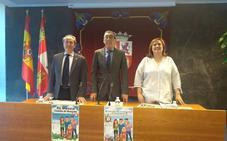 Cruz Roja y la Junta incentivarán el acogimiento de menores durante las vacaciones de verano