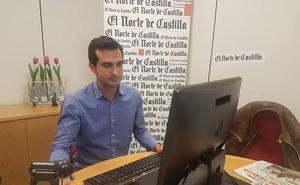 El alcalde de Renedo responde a las preguntas de los lectores
