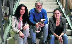 Los finalistas del Premio Cirilo Rodríguez destacan la alta calidad de la información internacional