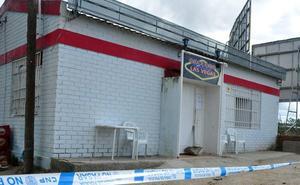 El Supremo confirma la condena del 'Malaguita' y el 'Gitano' por el doble crimen en el club Las Vegas de Medina