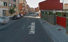 A prisión tres de los cinco detenidos en una operación antidroga en Laguna de Duero