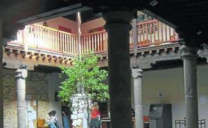 El Ayuntamiento buscará alternativas para trasladar Urbanismo tras la salida a venta de Mansilla