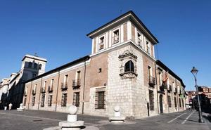 Diputación de Valladolid aboga por mantener vivo el recuerdo de las víctimas de ETA e investigar los crímenes sin juzgar