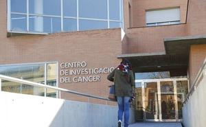 La edad biológica modifica la agresividad del cáncer de mama, según el CIC