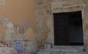 Defensa del Patrimonio lamenta que la ciudad no tenga su Museo de Historia