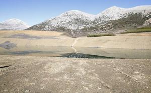 Castrejón de la Peña registra un seísmo de 3,2 grados en la escala de Richter