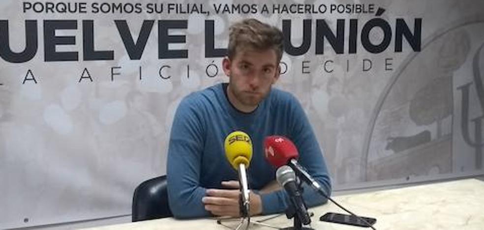 Cortés: «Cualquier fallo te puede dejar casi fuera de la eliminatoria»