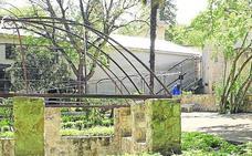 El jardín de la Casa de la Moneda acogerá conciertos durante los lunes de agosto