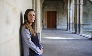 «La Iglesia quiere llegar a los jóvenes sin cambiar y tiene que innovar»