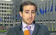 «Cubrir unas elecciones catalanas desde Bruselas ha sido surrealista»