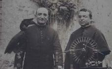 MAriano Díez Tobar, el inventor burgalés olvidado