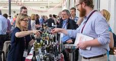 La DO Bierzo lleva 28 de sus vinos a Londres