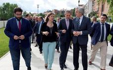 Castilla y León, por delante del resto de comunidades en la nueva PAC
