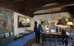 El Palacio de Monterrey supera las 850 visitas en sus primeros diez días de apertura al público