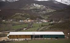 El Juzgado Mercantil inicia el proceso de liquidación de la firma Agua Palentina