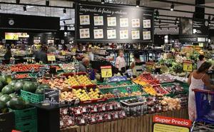 Carrefour contrata a más de 500 personas en Castilla y León para la campaña de verano