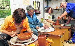 Adicción a la cerámica