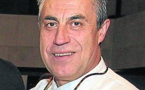 José Luis Guijarro: «En hostelería, cada día es un nuevo reto»