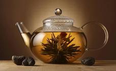 Todo lo que debes saber sobre el té