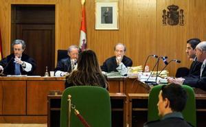 La acusada de Viajes Vibolid por estafa dice que cerró al no poder afrontar los pagos