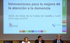 La Atención Primaria implanta las claves para detectar la demencia