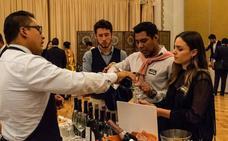 La Guía Peñín lleva a México y a Nueva York los mejores vinos españoles