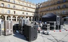 El FÀCYL trae 80 propuestas culturales a Salamanca a partir de mañana