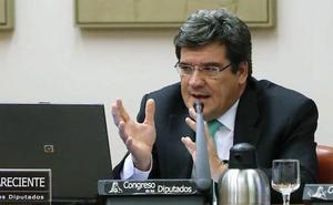 La Autoridad Fiscal ve «improbable» que España cumpla la senda de déficit hasta 2021