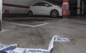 Condenan a 22 años a Ignacio González García por el asesinato de la periodista Yolanda Pascual