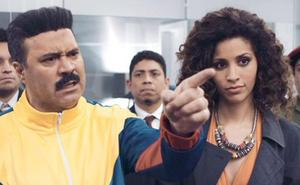 Maduro se plantea demandar a Antena 3