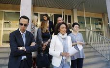 Respaldo mayoritario de jueces y fiscales a la huelga para pedir medios e independencia