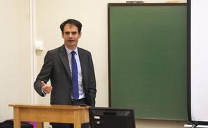 El juez Pablo Ruz confía en que España podrá juzgar finalmente a Puigdemont