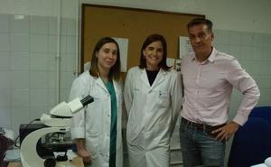 Un nuevo método permite pronosticar posibles recaídas en pacientes con cáncer colorrectal