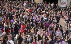La movilización social motiva una protesta en Segovia cada 36 horas