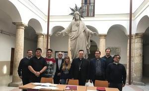 El Seminario inicia el camino hacia su 250 aniversario con unas jornadas