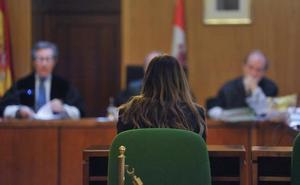 Mayoristas a los que Vibolid reservó plazas las anularon al no abonar su importe la acusada